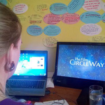 CircleWay Film Update