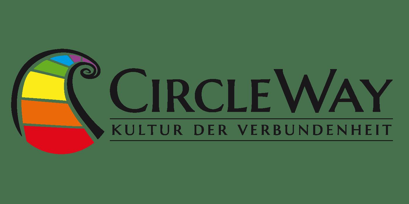 The Circleway Film