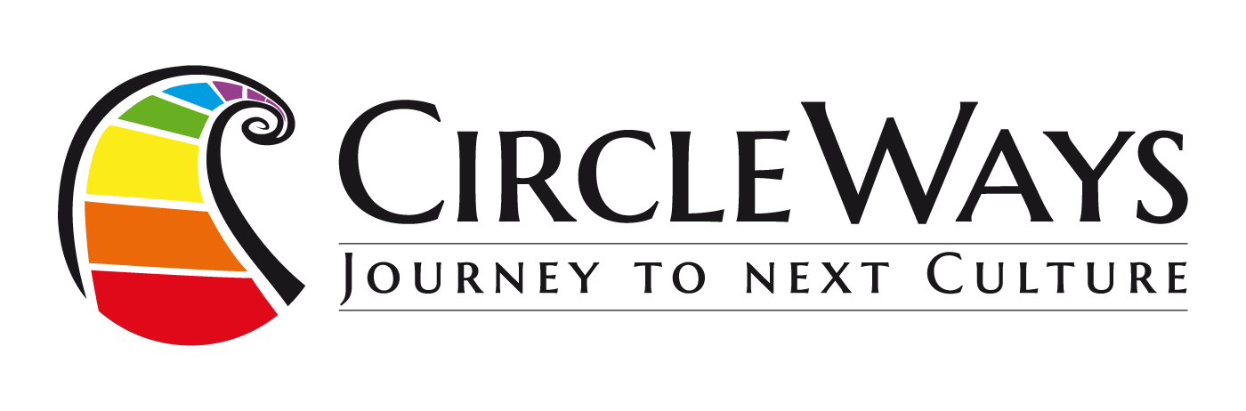 CircleWays – The Circle Way Film