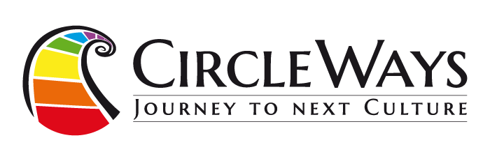 CircleWays - The Circle Way Film