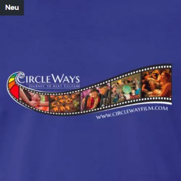 CircleWays Shirts