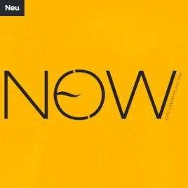 NewNow Shirts