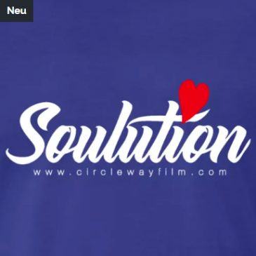 Soulution Shirts