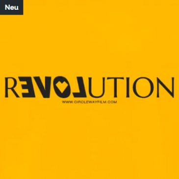 Relovution Shirts