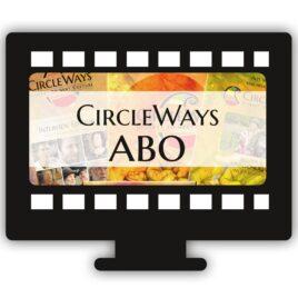 CircleWays Abonnement