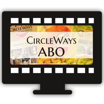CircleWays Abonnement