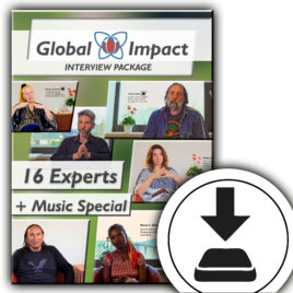Global Impact – Interview Package