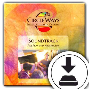 CircleWays – original Soundtrack – Download