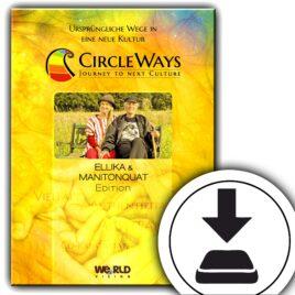CircleWays – Manitonquat-Workshops Download